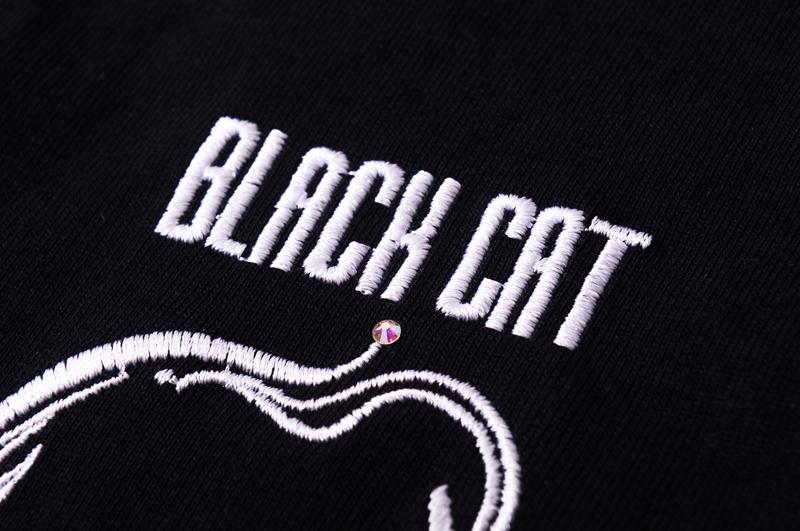 blackcat0909_2