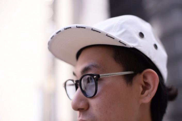 チュンさん
