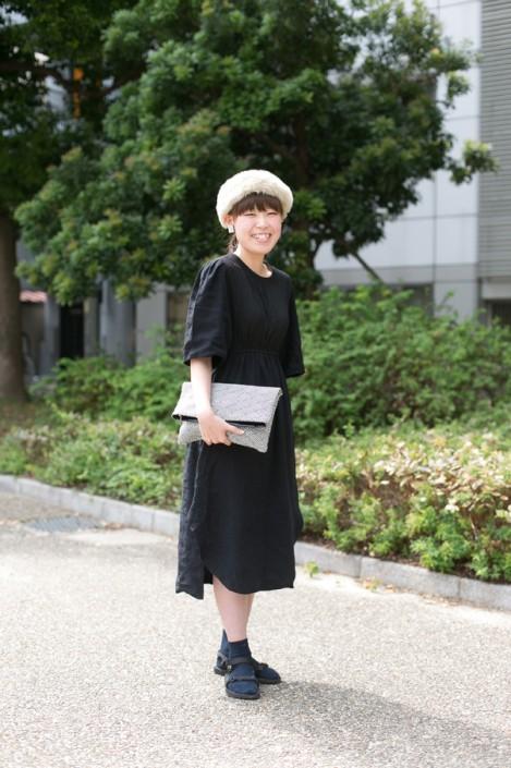 Ayakaさん