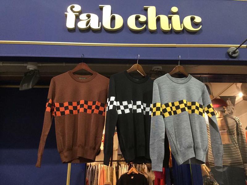 fabchic_151004_1