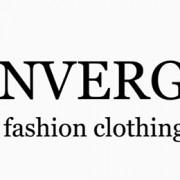 unverge