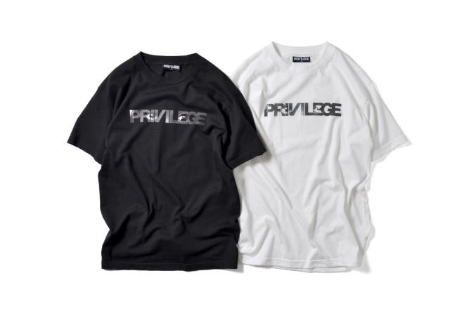 privilege_151001_1