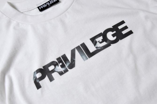 privilege_151001_2
