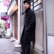 吉田翔太郎さん