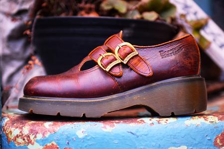 Dr.Martens_sneaker