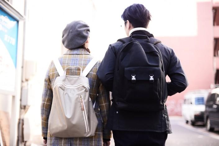 (左)鈴木雄大さん(右)鈴木直実さん
