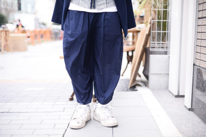 松本耕太さん