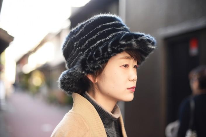 kiyomaさん