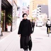 IZMAYUさん