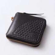 NGI leather