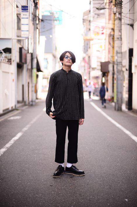 小島寛太さん