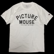 PICTURE MOUSE