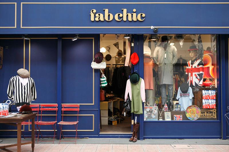 fabchic