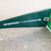 Mr.CASANOVA