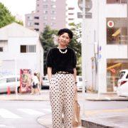 伊藤友紀子さん