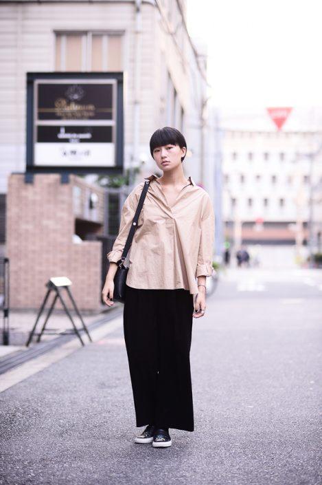 内田愛美さん