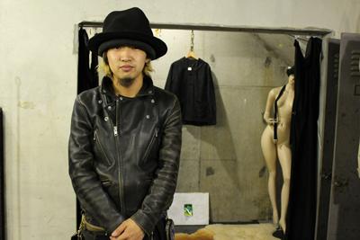 unverge fashion clothing