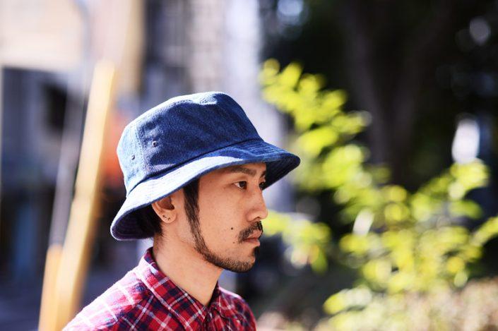 中田竜也さん