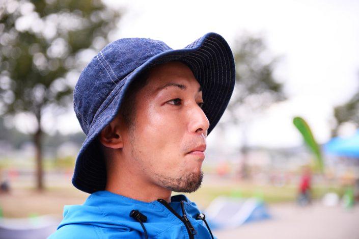 田村直之の画像 p1_3