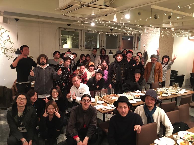 blog20161130