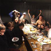 blog_20161229