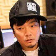 DJ MITSU